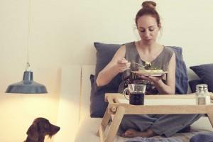 The-cooking-diary_Miele_la-colazione-a-letto_parallax
