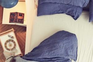 Piumone-del-letto-lavatrice-Miele-parallax