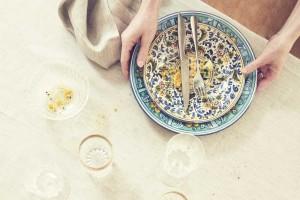 Miele-the-washing-diary-lavasciuga-parallax