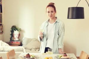 The-washing-diary-Miele-Anna-Marconi