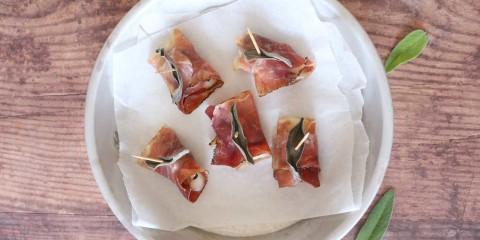 Prugne-della-California-antipasto-parallax