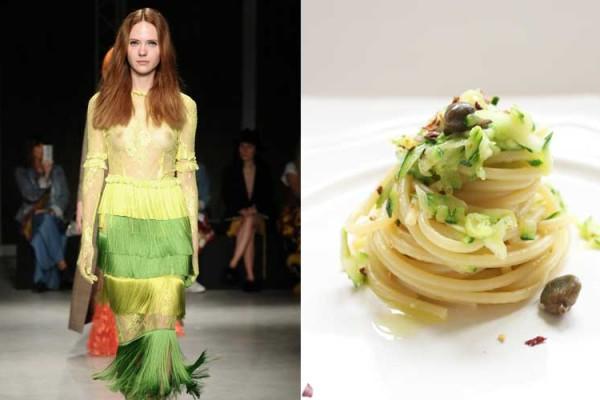 Spaghetti-zucchine-img-evidenza