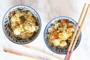 Riso-al-curry-e-latte-di-cocco-parallax