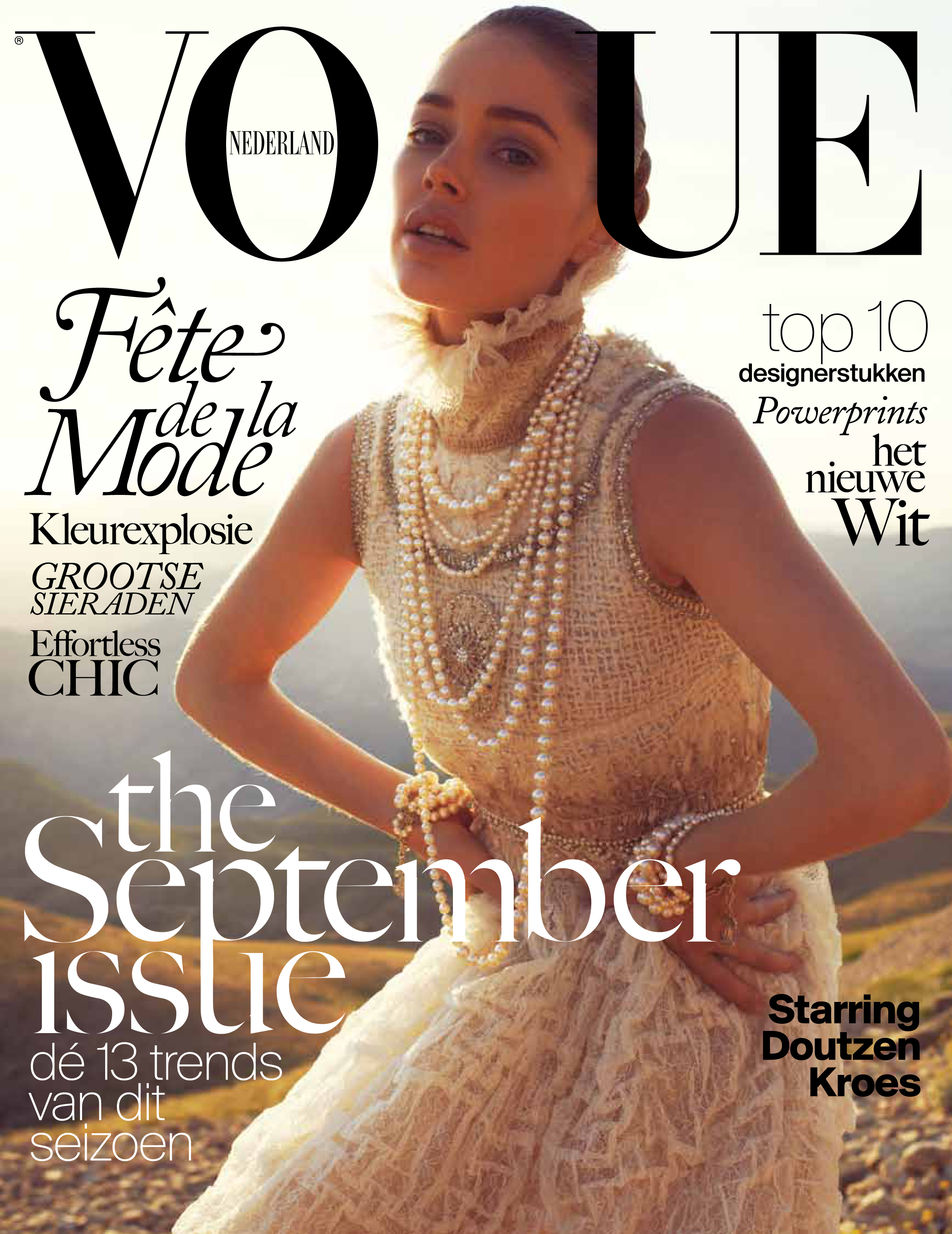 Cover_Sept