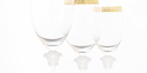 Versace-bicchieri-parallax