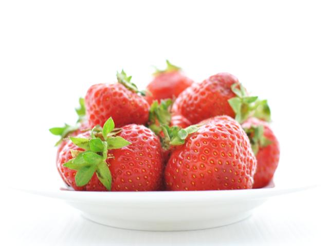 Sgabelli Fruit : Migliori sgabelli da bagno offerte e prezzi giugno