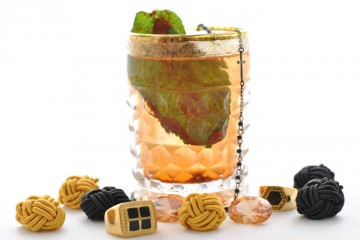Cocktail-Don-Carlos-sfondo-parallax