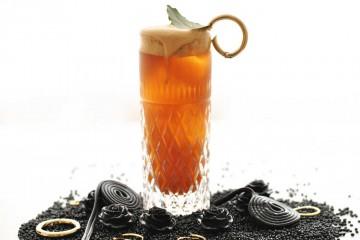 Cocktail-Otello-parallax