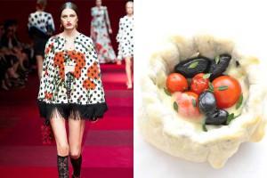 Dolce-Gabbana-Tartellette-img-evidenza
