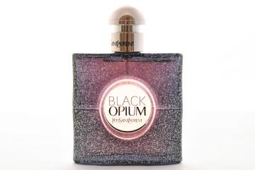 Ysl-black-opium-taste-of-runway-parallax