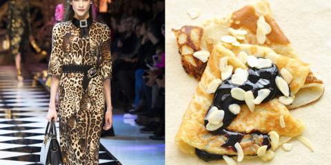 Dolce-Gabbana-crepe-taste-of-runway-img-evidenza
