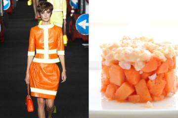 Moschino-tartare-gamberetti-taste-of-runway-img-evidenza