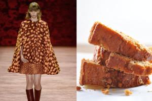 Akris-torta-alle-carote-img-evidenza