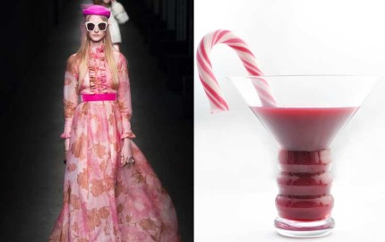 Gucci-cocktail-di-Natale-taste-of-runway-img-evidenza