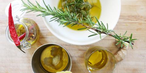 Olio-aromatizzato-parallax