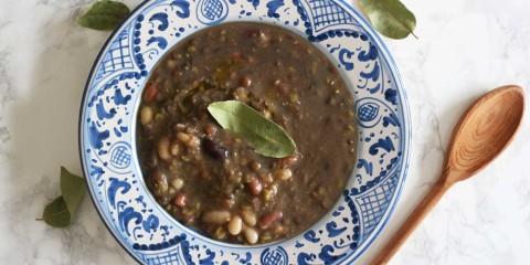 Zuppa-del-contatino-parallax